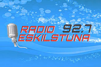 Radio 92,7 Eskilstuna